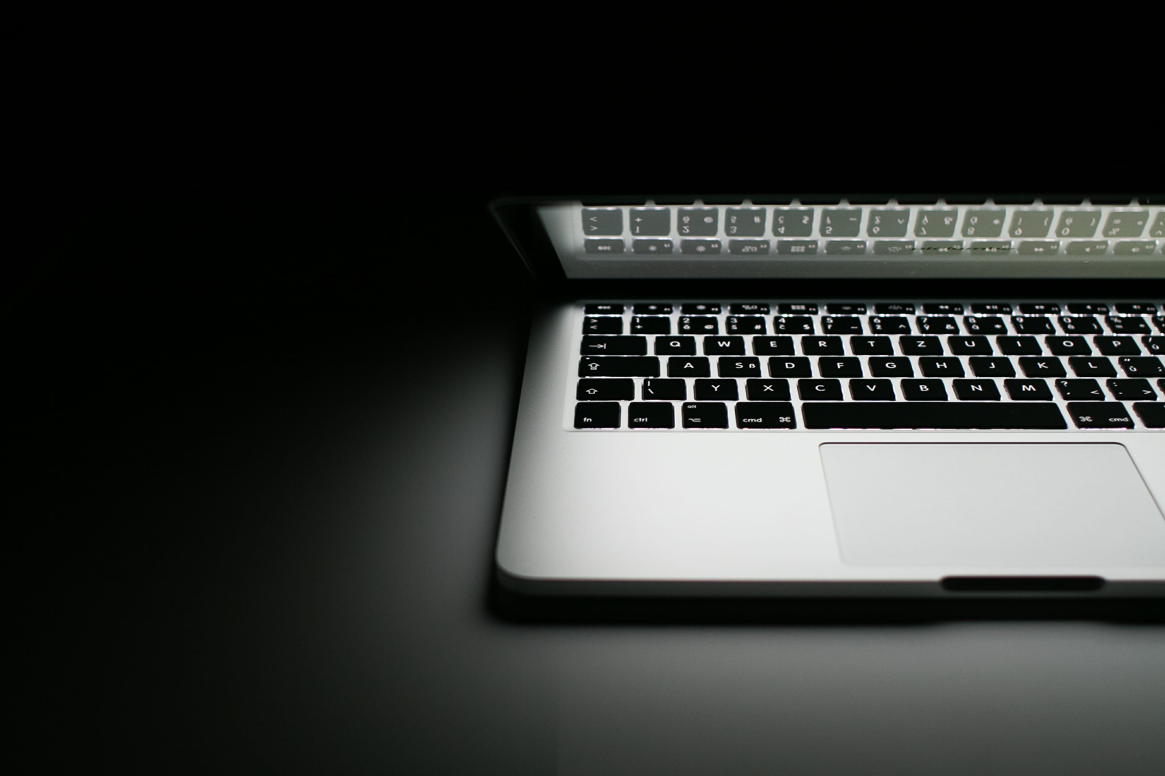 5 sposobów, które pomogą Ci chronić prywatność