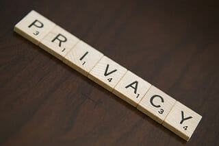 6 rzeczy o Privacy Shield, o których powinno się wiedzieć