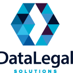 Data Legal Solutions