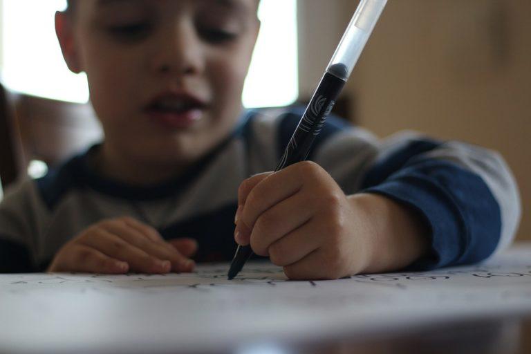 RODO w szkole (+wzory klauzul dla szkół)